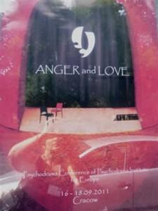 LoveandAnger135