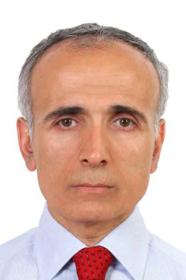 Muhammet-Turabi-YERLİ